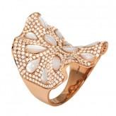 Villarica Ring